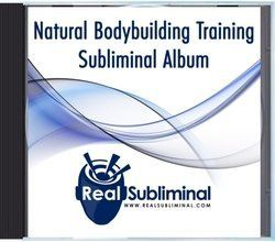 Natural Bodybuilding Training Subliminal CD ** Check out the image by visiting the link.