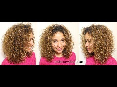 469 best 2c 3a hair heaven images on pinterest