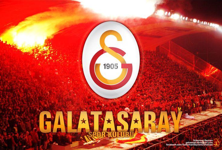 http://th02.deviantart.net/fs71/PRE/f/2011/241/7/b/galatasaray_sk___samiyen_by_gshastasi-d4881pp.jpg adresinden görsel.