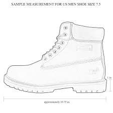 Image result for timberland boot template