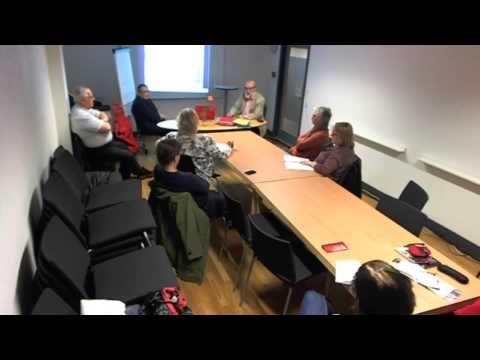 Släktforskning - Steg För Steg - Per clemensson - Del 9