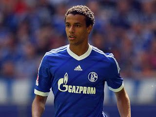 Naija Panel's Blog: Matip Agrees On Four Years Contract With Liverpool...