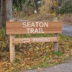 Seaton Trail, Durham Region, Ontario