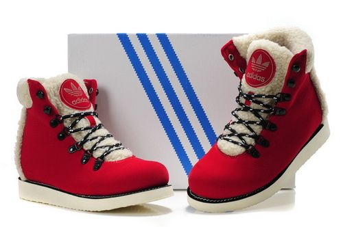 Adidas Shoes Latest For Girls