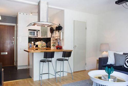 Kleiner Küchentisch Mit 2 Stühlen GoodHomeIDS Germany Pinterest - kleiner k chentisch mit 2 st hlen