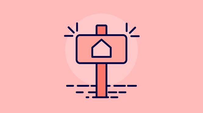 Mejores Plantillas WordPress para Agencias Inmobiliarias https://www.silocreativo.com/mejores-plantillas-wordpress-agencias-inmobiliarias/
