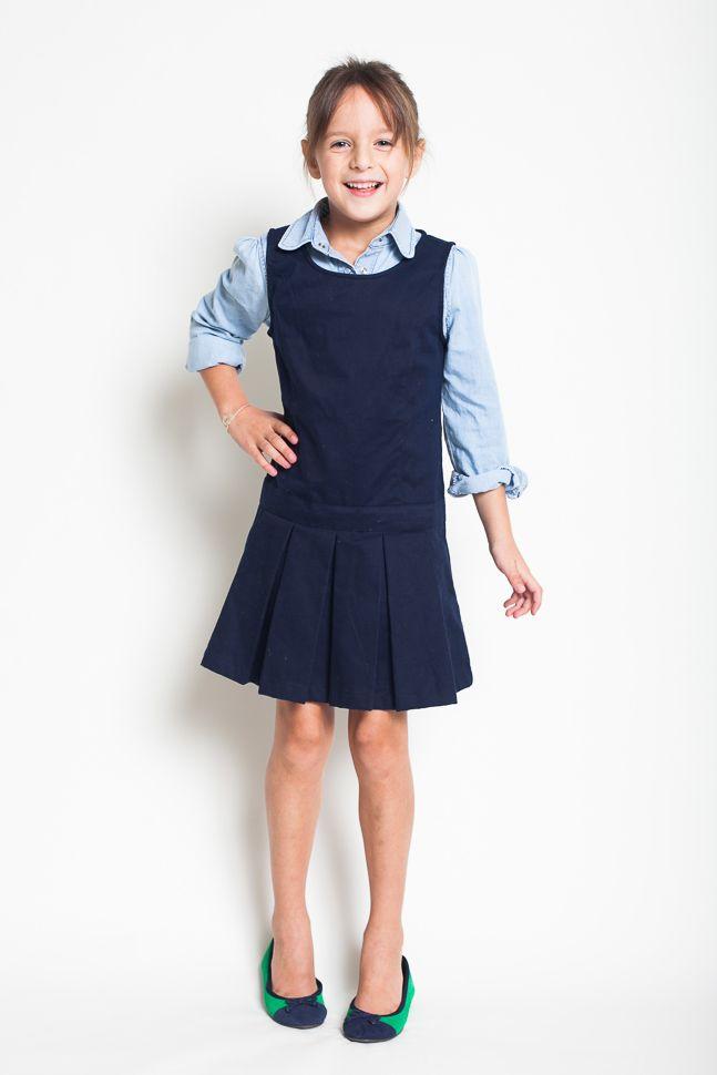 img 5389 school uniform