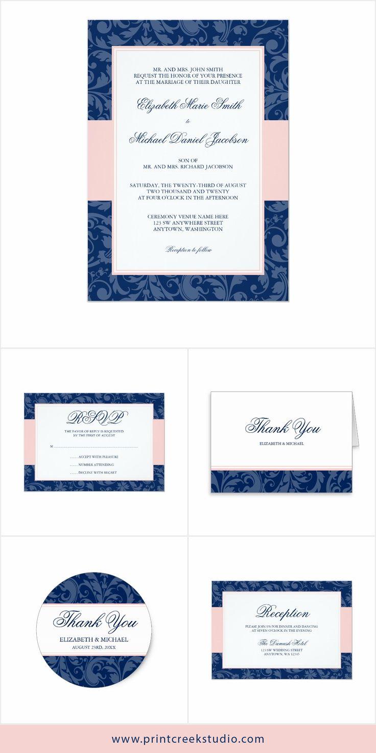 62 Best Navy Blush Wedding Images On Pinterest Weddings