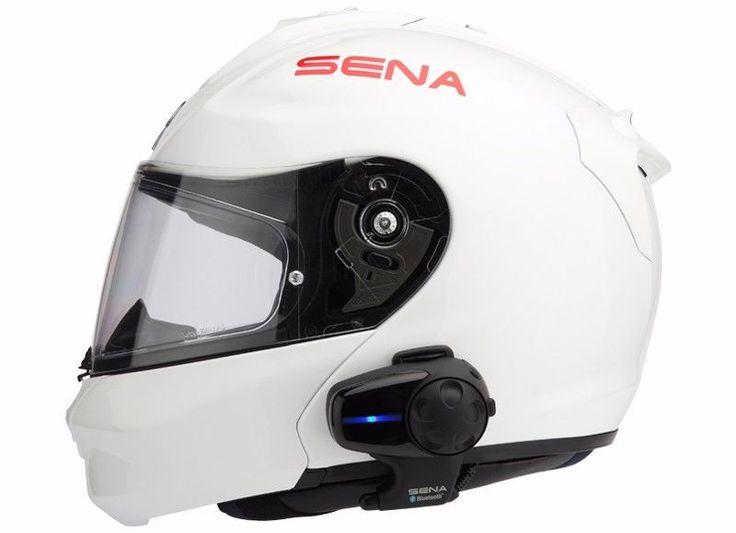 17 best ideas about bluetooth motorcycle helmet on. Black Bedroom Furniture Sets. Home Design Ideas