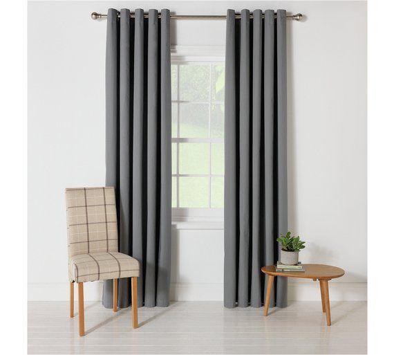 1000+ ideer om Buy Curtains Online på Pinterest | Gardiner