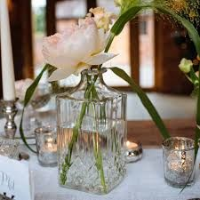 Image result for hessian rustic decanter