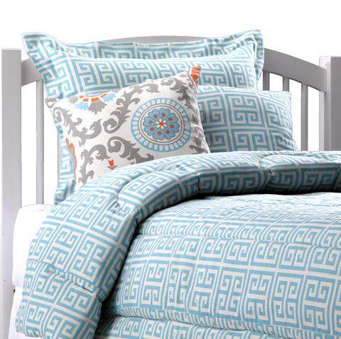 Preferred 163 best Aqua Dorm images on Pinterest | Dorm bedding, Dorm  NT33