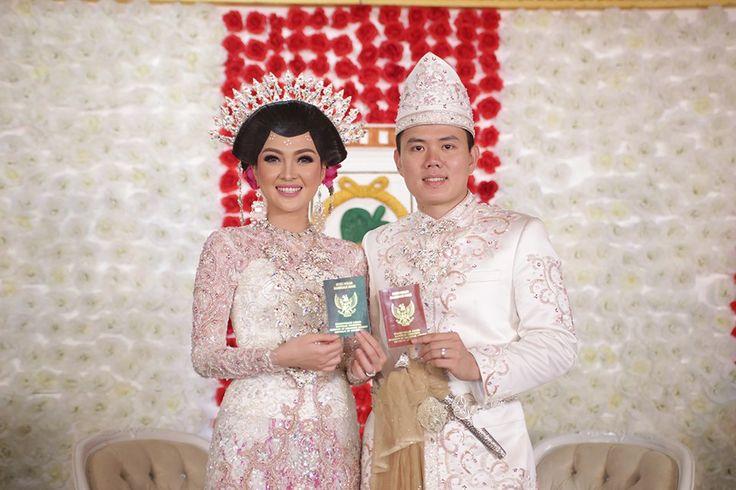 Pernikahan Adat Tolaki ala Yunita dan Lung - IMG_8178