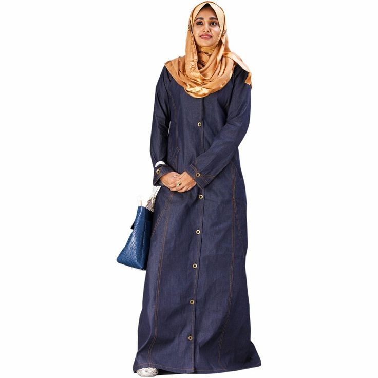 Burqa online shopping in pakistan