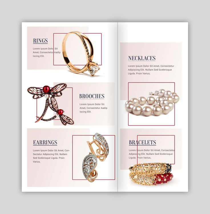 Jewellery Shops In New Jersey even Jewellery Online Myntra