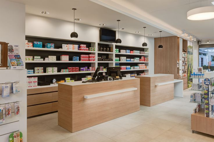 Artipharma - Design & creation of your pharmacy  | Contact : www.artipharma.be - info@artipharma.be T 054/43 53 00