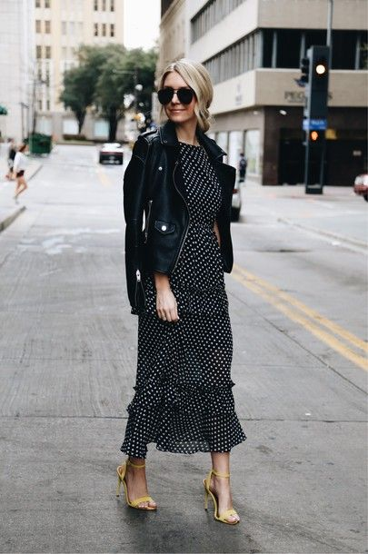 32e90a801d 14 Must Have Holiday Fashion Trend 2018 Cool and Stylish - Fazhion