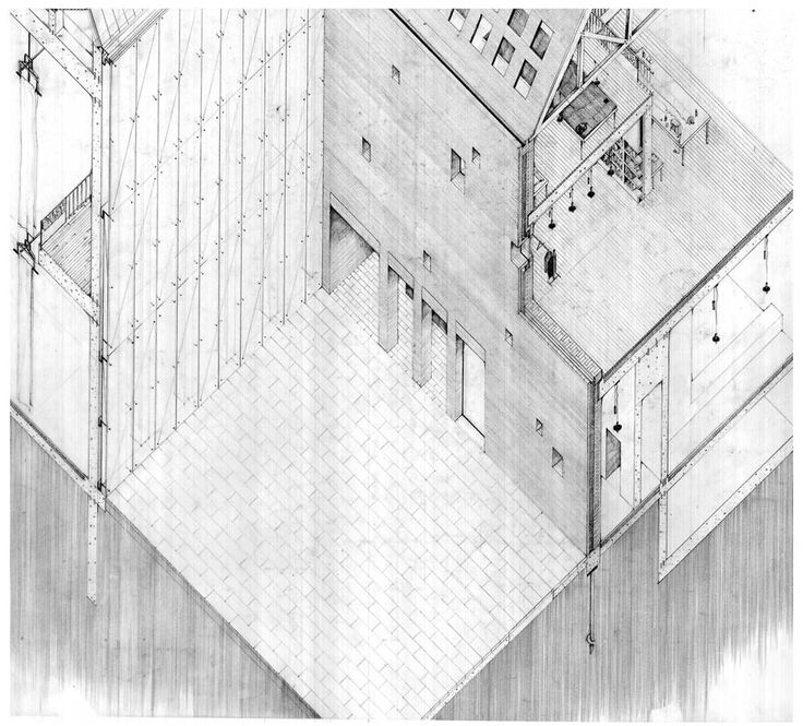 Architectural Drawing Materials 86 best draw images on pinterest | architecture, perspective and draw