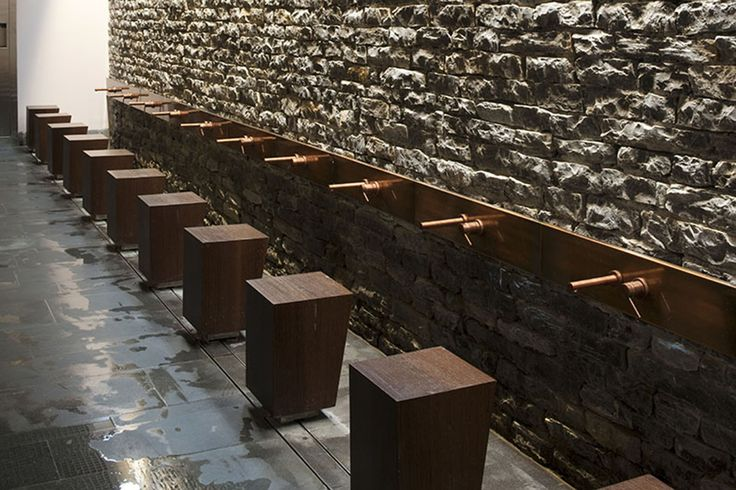 Gallery - Sancaklar Mosque / Emre Arolat Architects - 14