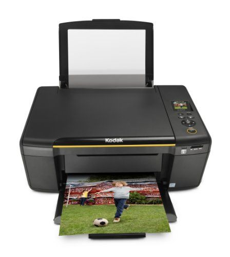 Kodak ESP C310 All-In-One WiFi Printer for Print, Copy and Scan -   KODAK offers the lowest total ink replacement costs of any printer manufacturer so you can save money on everything you print, year after year. Ideal for everyday printing, copying and scanning Prints crisp, sharp, text documents, and graphics that dry instantly and are smudge and water... - http://unitedkingdom.bestgadgetdeals.net/kodak-esp-c310-all-in-one-wifi-printer-for-print-copy-and-scan/ - http://unite