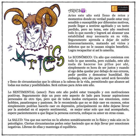 Tarot El Ocultista