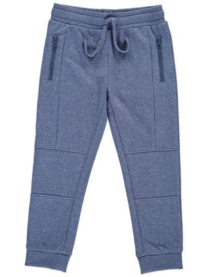 Boys Texture Trackpant | Best and Less