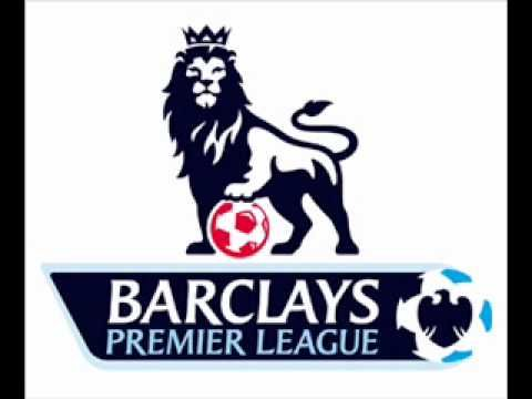 Barclays Premier League Theme Song 2010-2011. . http://www.champions-league.today/barclays-premier-league-theme-song-2010-2011/.  #arsenal #barclays #barclays premier league #barclays premier league fixtures #barclays premier league schedule #barclays premier league transfers #blackburn #chelsea #kasabian fire #Man city #Man United #Newcastle #premier #Premier League #season 2010 2011 #Sunderland #theme song #wigan #wolve...