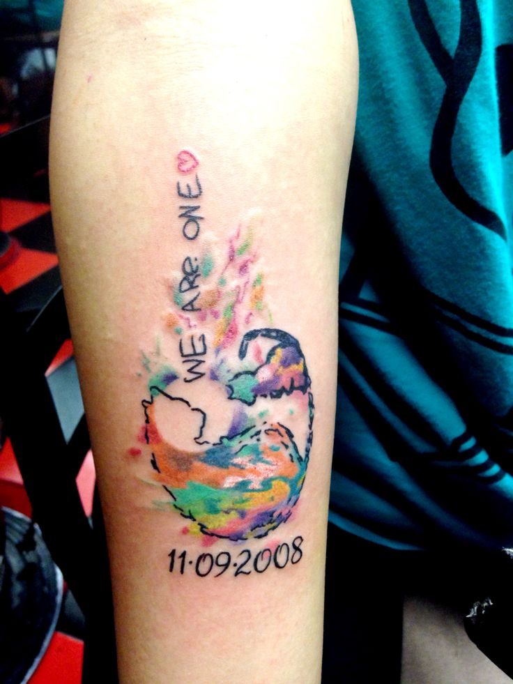 13 Best Images About Dates Tattoos On Pinterest Fonts