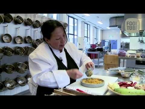 Ajam Bamboe recept (video) - Foodtube.nl