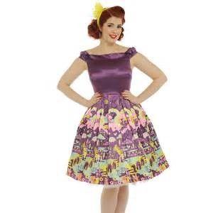 begrenset utvalg-Christie kjole