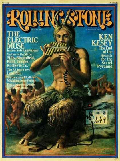 1000+ images about Rolling Stone Covers on Pinterest ...
