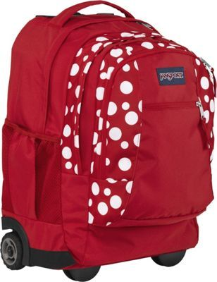 17 migliori idee su Jansport Driver 8 su Pinterest | JanSport ...