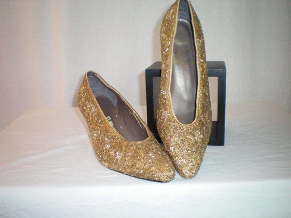 Clothing stores online :: Lord taylor womens shoes