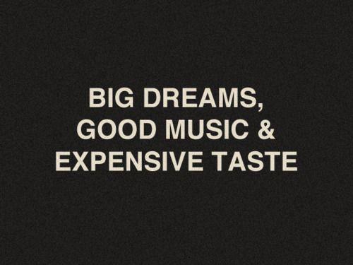 ahhh exactly