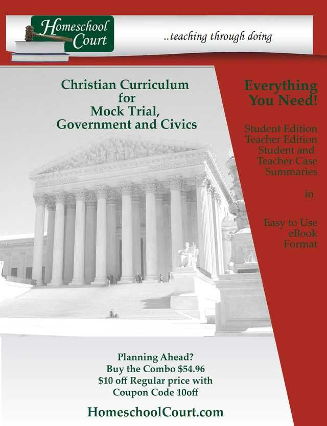 35 best civics images on pinterest history diana and election process homeschool court teaching through doing buy the combo 5496 10 off regular price fandeluxe Choice Image