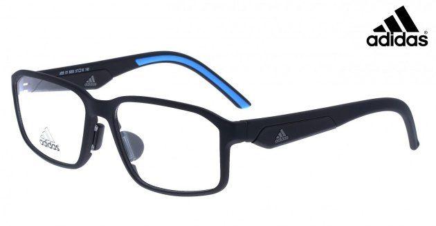 Adidas - F AD AF39/01 6053 57