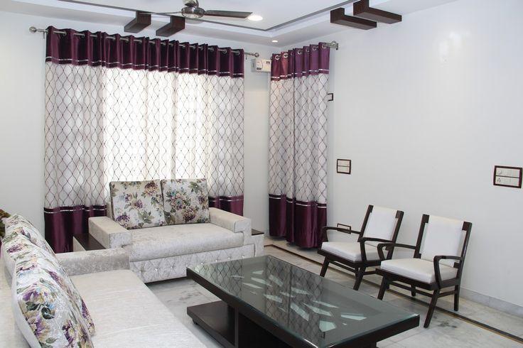 Zeneeze Decor provide complete solution of home decor