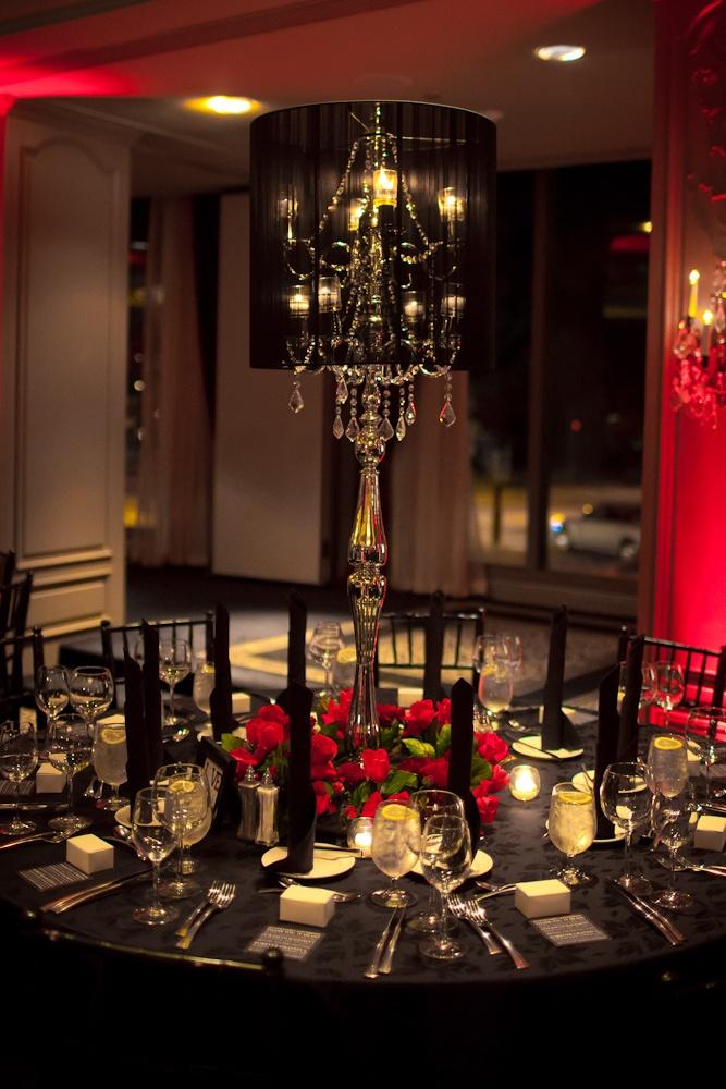 238 best centerpieces images on pinterest wedding decoration floral arrangements and flower. Black Bedroom Furniture Sets. Home Design Ideas