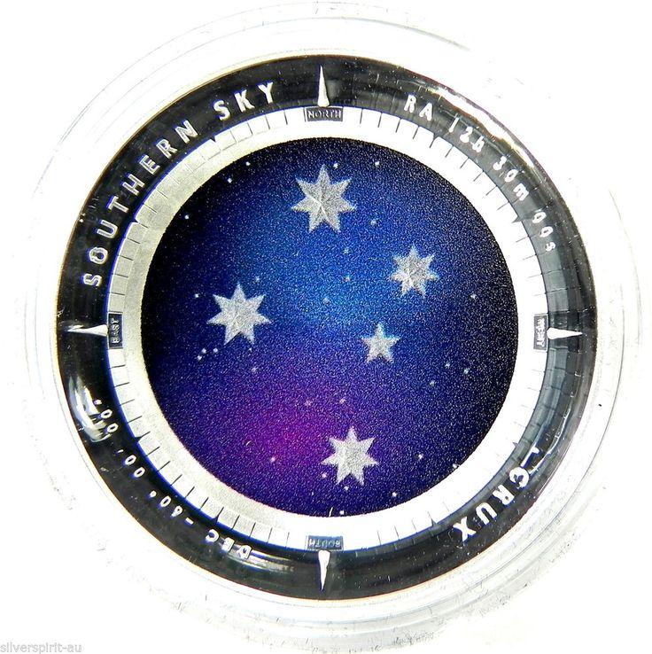 54 Best Meteorite Images On Pinterest: 8 Best Meteorite & Star Coins Images On Pinterest