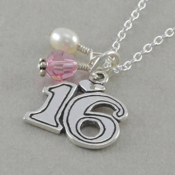 18th Birthday Cz T Bar Sterling Silver Heart Bracelet Can: 68 Best Valentines Birthday Party Images On Pinterest