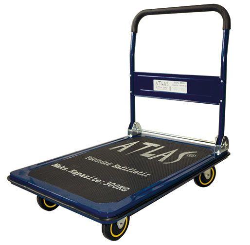 Atlas paket taşıma arabası 300 kg yük kapasitelidir. ATYA 300 model. #atlas #paket #elarabasi http://www.ozkardeslermakina.com/urun/atlas-paket-tasima-arabalari-el-arabasi-atya-300-kilo/