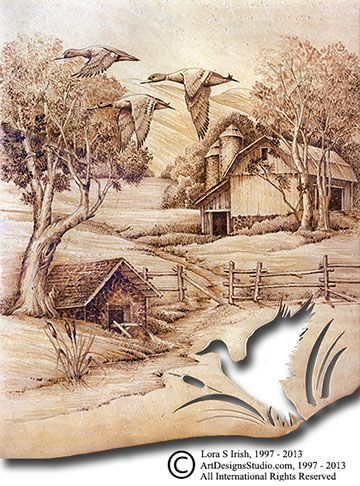 1156 best gourds wood burning carving images on for Pyrography templates free