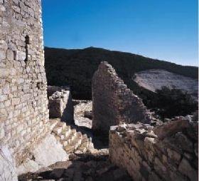 I Parchi della Val di Cornia: archeologia, miniere e natura in Toscana sulla Costa degli Etruschi #InvasioniDigitali il 26 aprile alle 11:00  Invasore: Parchivalcornia #invasionidigitali