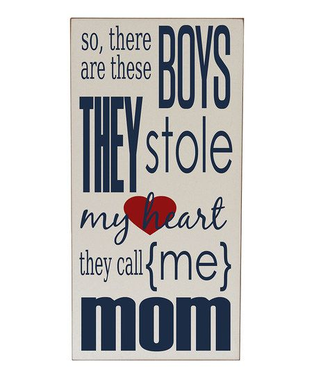 96 Best Inspirational & Mother And Son Quotes Images On