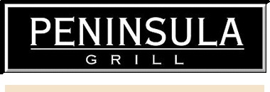Peninsula Grill - Recommended by @Lindsay Baker in Charleston, SC