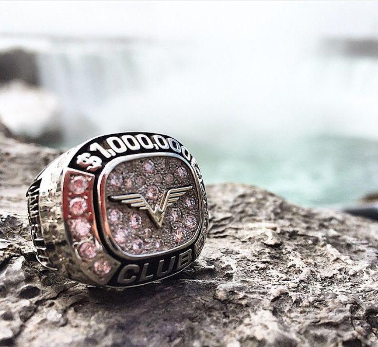 Million dollar Ring!!  #worldventures, #motivation, #milliondollarring, #travel,    Join the team today !!    mattmcgregor.worldventures.biz