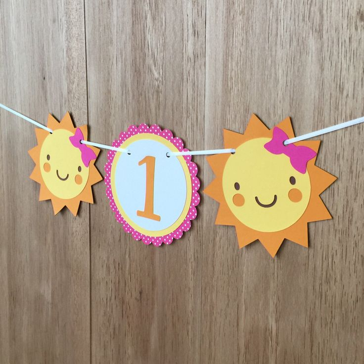 1000 Ideas About 1st Birthday Banners On Pinterest: 1000+ Ideas About High Chair Banner On Pinterest