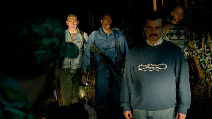 """Narcos: Netflix """"vaza"""" primeiros minutos da segunda temporada - http://www.showmetech.com.br/netflix-segunda-temporada-de-narcos/"""