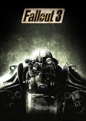 Fallout 3 (2008)