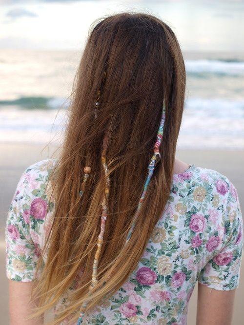 hair wraps | hair wrap | Hair Ideas